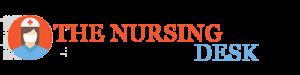 thenursingdesk.com